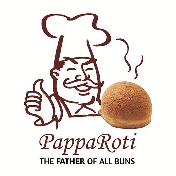 Papa Roti